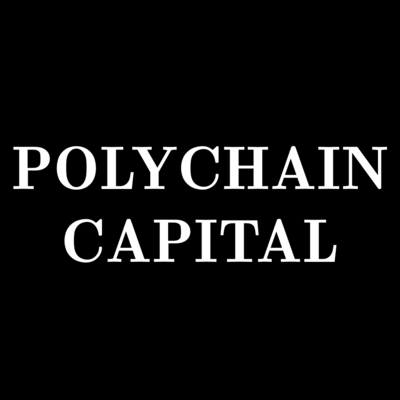 Polychain Capital