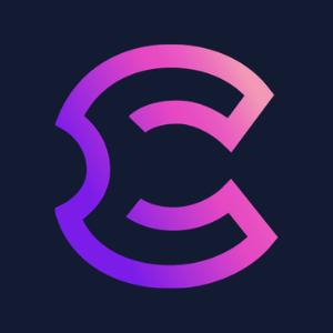 Cere Network